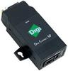 Digi Connect SP® - Image
