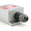 Inclinometer/Dual-axis Current Output for Solar Applications -- LCA328T -Image