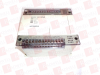 MITSUBISHI FX-32MR-ES-UL ( DISCONTINUED BY MANUFACTURER, PLC BASE UNIT, 24VDC INPUT, 16RELAY OUTPUT, 2AMP, 120/240VAC, MELSEC FX-32M PROGRAMMABLE LOGIC CONTROLLER ) -Image