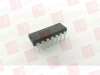 ANALOG DEVICES OP400GPZ ( OPERATIONAL AMPLIFIERS - OP AMPS QUAD LOW OFFSET-PWR MONO 3NA MAX DIP-14 )