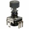 Encoders -- P12425-ND -Image
