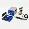 Soldering, Desoldering, Rework Products -- 1691-FR410-53-ND -Image