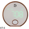 Carbon Dioxide Desktop Monitor -- XT-5