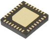 RF Amplifiers -- 1203-1039-6-ND -Image