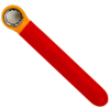 Cementex Insulated Box Wrench -- BEW-08 - Image