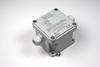 Electronic Vibration Switch -- Model 685B0001A10