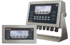 Programmable Indicator/Controller -- 720i - Image