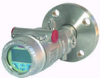 Differential Pressure Transmitter -- Model 364DD