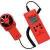 THERMO-ANEMOMETER, FLEXIBLE, VANE -- TMA10A