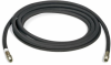 Medium Pressure Hose Assembly for Standard Oil Disp. System -- DRM162