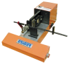 HCA20 Wire and Cable Cutter -- AR0291