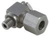 Compression Fitting -- MCBL-1414-303