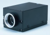 IEEE1394 Digital CCD And CMOS Camera -- CSB4000F