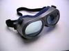 Argon, KTP, 103F, Guardian® Goggle -- KGG-103F