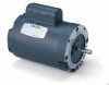 General Purpose Three Phase Motor -- G151688