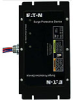 Eaton Surge Protection Devices -- PSPV Series