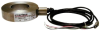 Load Washer Load Cell -- Model LW - Image