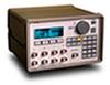 Pulse Generator -- Berkeley Varitronics 565-2C