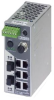 Switches, Hubs -- 2700290-ND