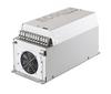 ECOsine 60 Hz Passive Harmonic Filter -- FN 3412