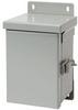 Pull/Junction Box -- A8R64HCR