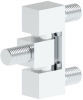 Hardware, Fasteners, Accessories -- RPC2386-ND -Image