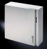 316 Stainless Steel Wallmount Enclosures -Image