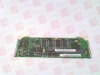SIEMENS 545-722 ( CONTROLLER MODULE MEMORY UPGRADE OBS/NR ) -Image