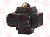 DWYER ACT-TD02-110VAC ( ACT-TD02-110VAC ) -Image