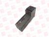 OMRON F300-DC ( I/O MODULE FORVISION SYSTEM ) -Image