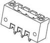 Pluggable Terminal Blocks -- 39535-0005 -Image