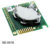 K30 10,000ppm CO2 Sensor -- SE-0018 -Image
