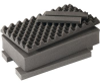 Pelican 1535AirFS 3pc Foam Set -- PEL-015350-4000-000 -Image