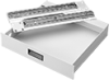Drawers -- A19DR2U