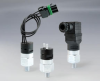 Series CSM Compact Mechanical Pressure Switch