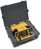 Pelican™ 1600 Protector Case -- P1600 - Image