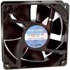 Fan, Tubeaxial; 4.69 in.; 1.5 in.; 24 VDC; 97 CFM (Min.); 41 dBA; Solder; Ball -- 70217838