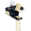 "3"" Heavy-Duty - Carton Sealing Tape Dispenser -- TDHD3 -- View Larger Image"