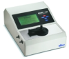 Automatic Refractometers -- AR600