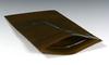Flat Open End Bags (Computer & Electronics) -- K70