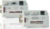 Industrial Modbus Gateway -- ET-GT-232-1