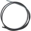 Optical Fibre, Sheathed -- U29617 [1010209]
