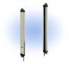 Ultra Thin Light Curtain Sensor -- SSU20-T160 - Image