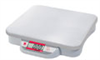 Ohaus Catapult 1000 Shipping Scale C-11P9, 20lb x 0.01lb / 9kg x 0.005kg -- EW-11600-14