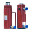 Cylinders - Industrial Heavy Duty -- ZRH-121