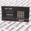 KEYPAD -- IPT100