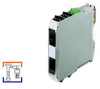 Isolating Repeater Field Circuit Non-Ex i -- Series 9165