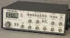 Voltage Controlled Signal Generator -- Wavetek Model 19