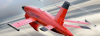 BQM-34 Firebee High Performance Aerial Target System