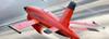 BQM-34 Firebee High Performance Aerial Target System